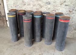 contenitori cilindrici