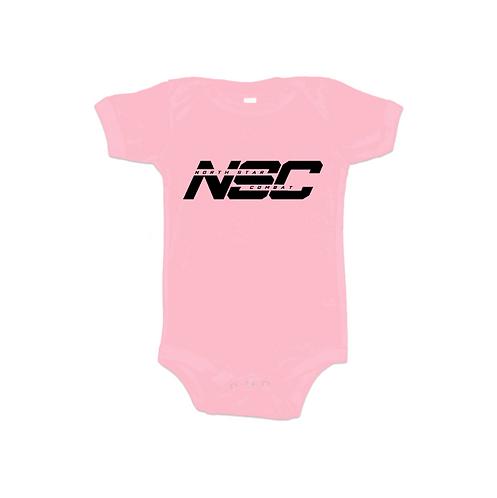 INFANT* NSC Logo Jersey