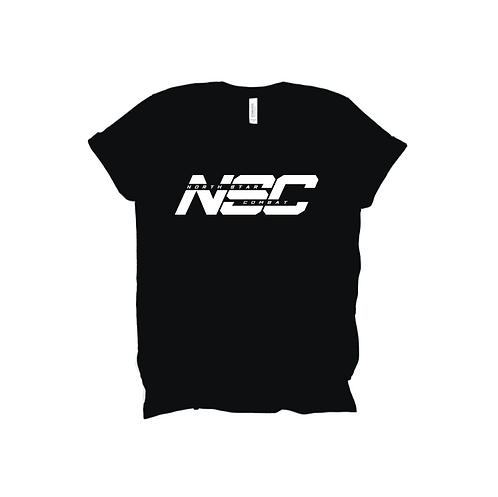 YOUTH * NSC Logo T-shirt