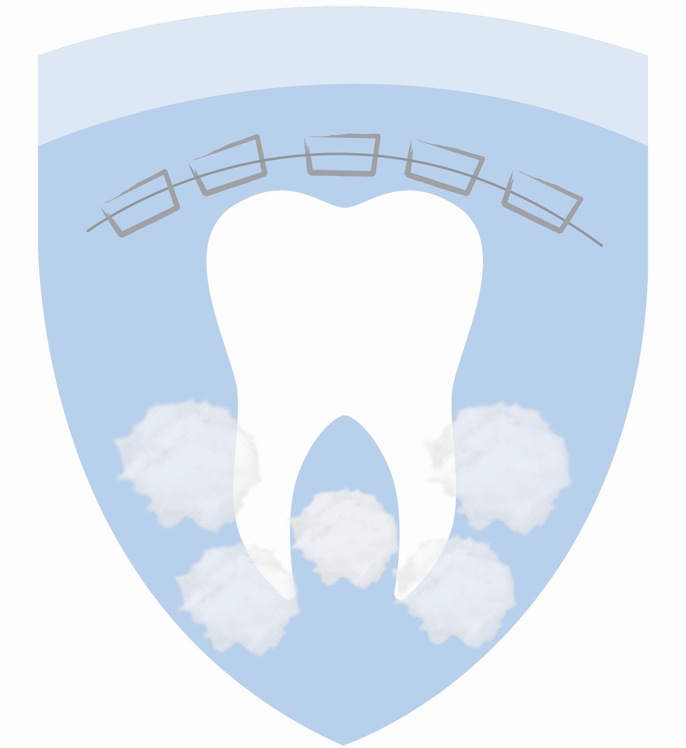 cabinet orthodontie ouest lyon