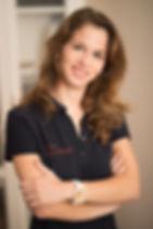 orthodontiste  lyon ouest appareil dentaire
