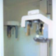 orthodontiste ouest lyon