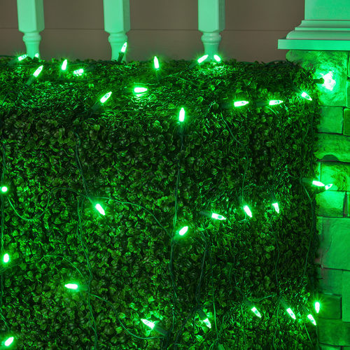 LED-M5-Green-Net-Lights-Green-Wire-9181.