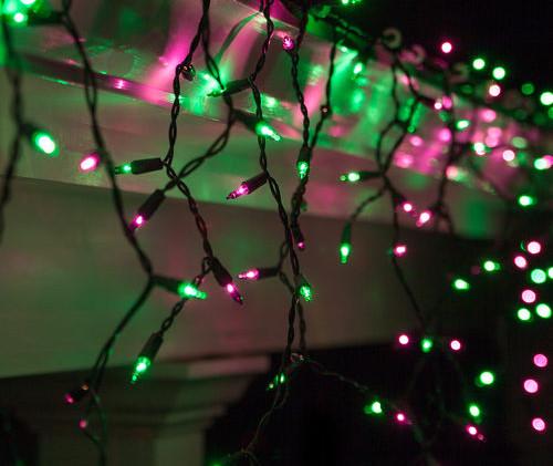 Halloween-icicle-lights_MG_7434.jpg