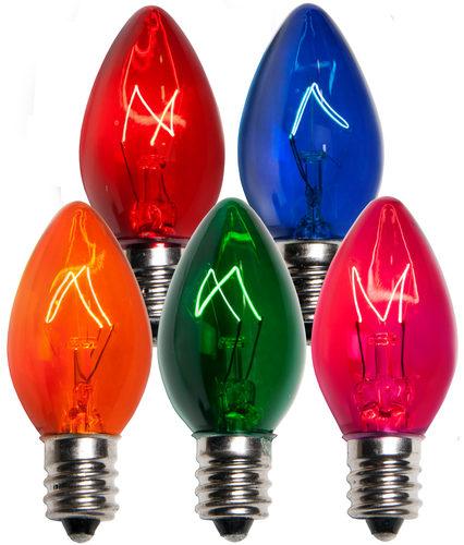 C7-Multicolor-Transparent-Incandescent-B