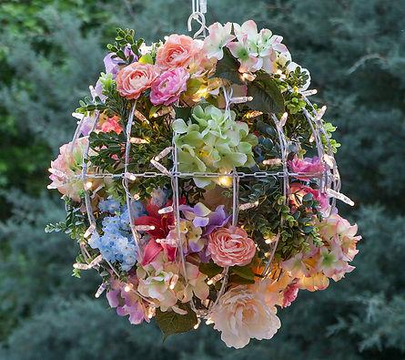 flower-light-balls-6946.jpg