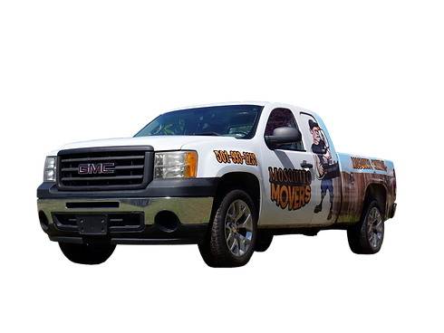 Mosquito Truck 1.png