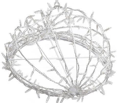 lighted-sphere-5371.jpg