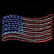 led-patriotic-flag-IMG_4461-2.jpg