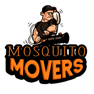 Mosquito%20Mover%20Guy%20Shirt_edited.png