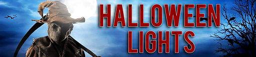 Halloween Lights Banner.jpg