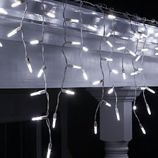 M5-white-LED-icicle-lights_6969-1014.jpg