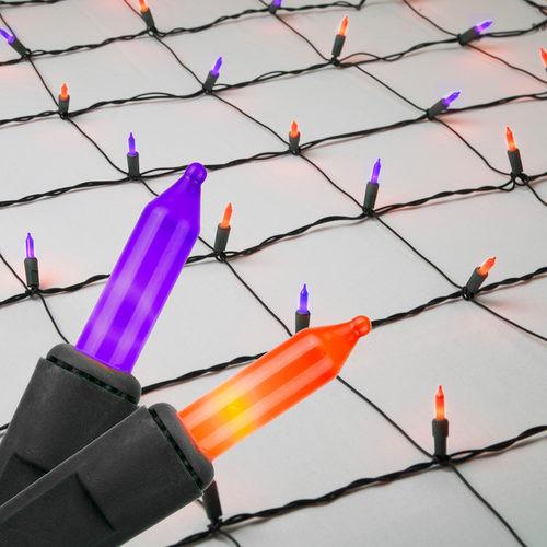 purple-orange-halloween-net-lights-incan