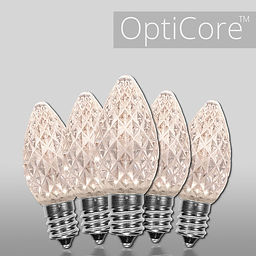 C7-LED-Bulbs-Faceted-OptiCore-Warm-White