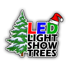 LED Light Show Trees LOGO 1.png