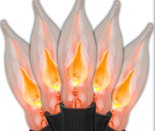 C7-halloween-flame-bulb-light-set-black-