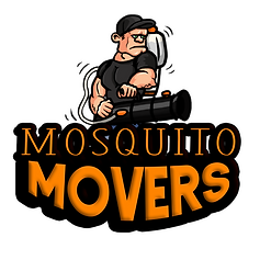 Mosquito Mover Guy Shirt.png
