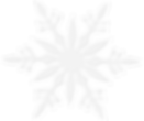 snowflake-clipart-background-6.png