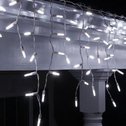 M5-white-LED-icicle-lights_6969-1014