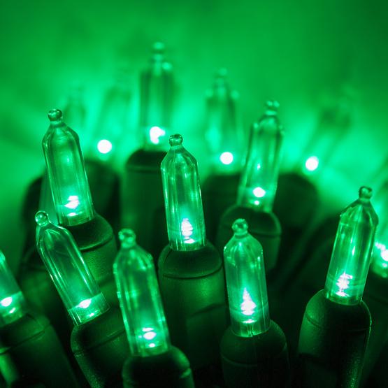 Green-T5-LED-Mini-Light-7009