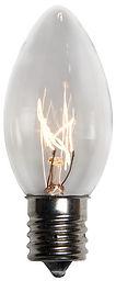 C9-Clear-Transparent-Incandescent-Bulb-L