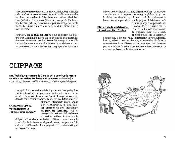 clippage.jpg