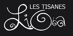 logo_les_tisanes_lioba_négatif.jpg