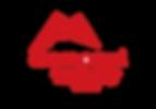 Logo_ASAM_2019_transp.png