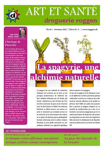 cover web-art_sante_automne_2021.jpg