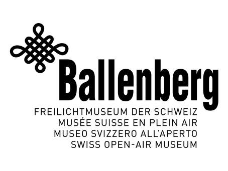 Bon de 5.- pour les journées des droguistes suisses au Ballenberg