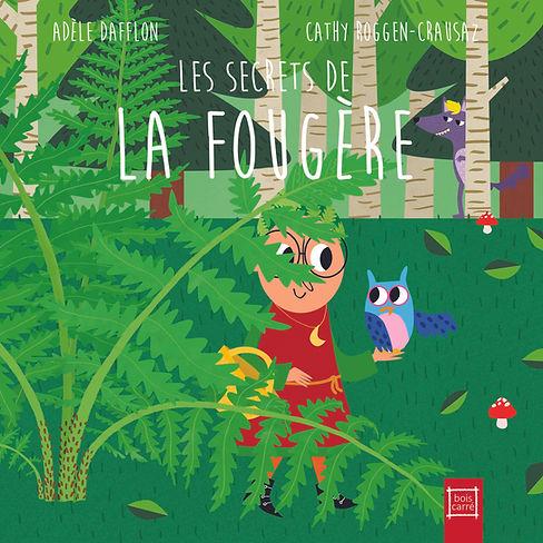 les_secrets_de_la_fougere_hd.jpg