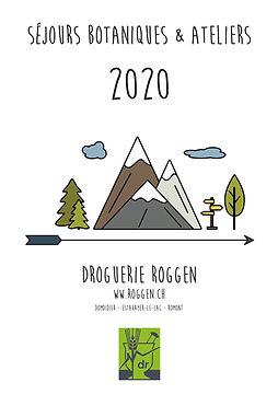 brochure_2020_couverture.jpg
