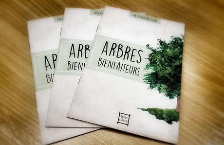 couverture_arbres_bienfaiteurs.jpg