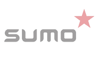 sumo-logo-500x300-px_edited.png