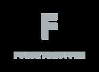 Fursetgruppen_edited.png