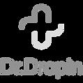 drdropin_edited.png