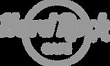 hard-rock-cafe-logo_edited.png