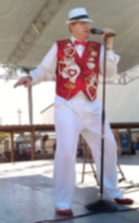 EddyDean Florida State Fair.jpg