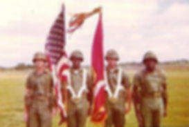Camp Hansen Okinawa, Japan  Aug 1975.jpg