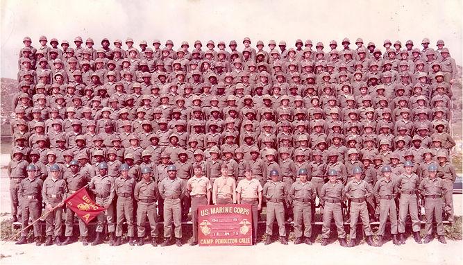 3rd MarDiv CampPendleton,Calif.jpg