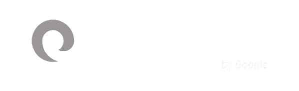 double.png