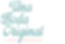 logo_unabodaoriginal.png