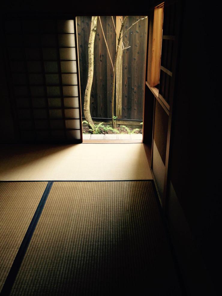 Omotesenke_fushinan_interior.jpg