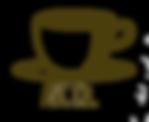 Dark Logo Boi.png
