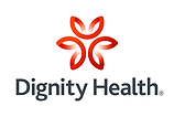 Dignity Health Community Grants