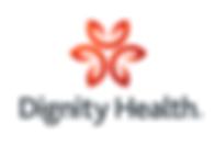 Dignity Health Community Grants