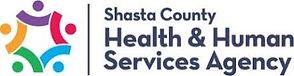 Shasta County HHSA
