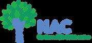 NAC Logo PNG-02[1].png
