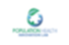 Populatio Health Innovation Lab
