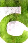 503_CD.jpg